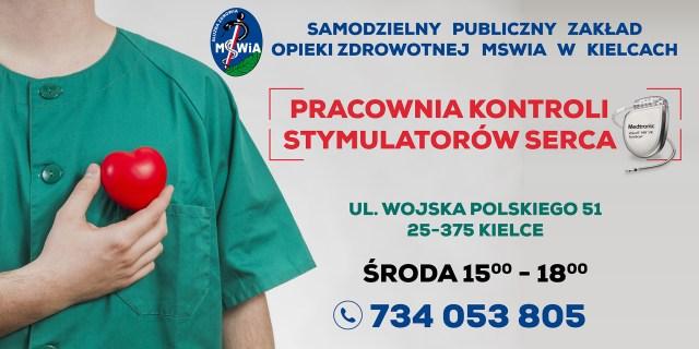 stymulatory1a